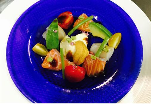 青森市のおすすめグルメ|創作和食